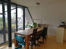 Esszimmer Gottmadingen 3 Zimmer Wohnungen Zu Vermieten Landkreis Konstanz Mapio Net