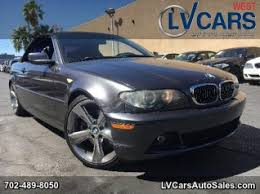 bmw 3 convertible for sale used bmw for sale search 2 705 used bmw listings truecar
