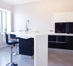 kitchen room design bright corian colors convention other metro