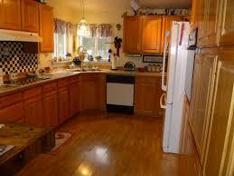 Small Corner Kitchens Small Apartment Kitchen Design Ideas 24 Interior In Indian