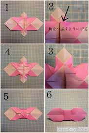 1179 best origami images on pinterest origami paper and diy origami