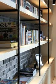 Wood Bookshelf Plans by Bookcase Build Full Wall Bookcase Full Bookcase Wall Bed Wall