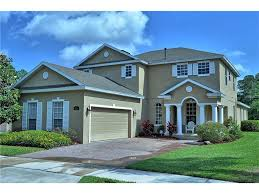 6521 old carriage road winter garden fl orlando smart homes