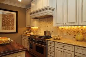 Home Decor Nj by Nj Kitchen Design Images On Coolest Home Interior Decorating About
