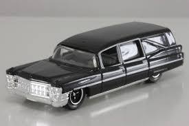 1963 cadillac 1963 cadillac hearse