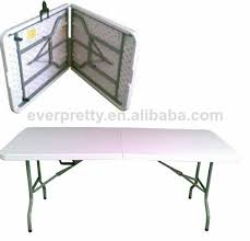 Folded Dining Table Cafeteria Dining Table Cafeteria Dining Table Suppliers And