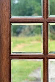 Exterior Glass Door Glass Exterior Door Glass
