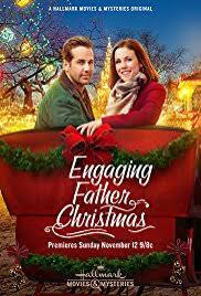 watch christmas online free 2017 movies christmas collection