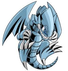 blue eyes toon dragon heroes wiki fandom powered by wikia
