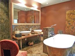 bathroom design showrooms bathroom design showrooms in the cotswolds bathrooms
