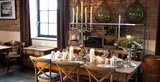 Leuchten Wohnzimmer Landhausstil Amerikanischer Landhausstil Bis Zu 70 Westwing