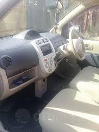 mitsubishi ek wagon 2010 продажа мицубиси ек вэгон 2010 в улан удэ отличный автомобиль для