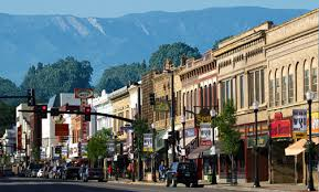 small town america sheridan named in top 10 best small towns in america sheridanmedia com