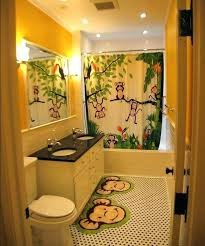 ideas for bathroom decorating themes bathroom decor themes astounding decorating pictures concept