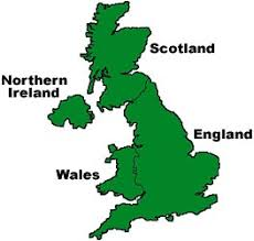 earth map uk welcome to addala space learn and
