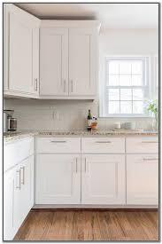 kitchen cupboard hardware ideas unique kitchen cabinet hardware ideas kitchen set home