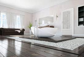 orlando floor and decor floor floor and decor reno nv floor and decor columbus ohio
