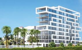 beach house 8 penthouse in miami beach sells for 14m curbed miami