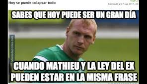 Memes De - barcelona vs sporting lisboa los mejores memes de la victoria