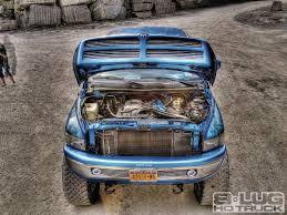 custom 99 dodge ram bff three dodge ram trucks photo image gallery