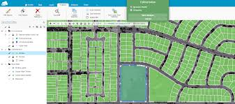 Real Time Maps Ask What Gis Cloud Apps Can Do For You Gis Cloud