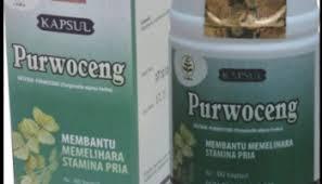 jangan beli obat kuat tiens di apotik umum k24 kimia farma