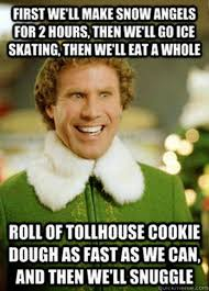 Merry Xmas Memes - christmas memes clean meme central