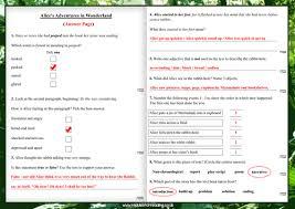 year 3 conjunctions worksheet by mrsprimaryfun teaching