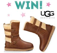womens ugg becket boots enter to win a pair of authentic ugg s becket boots