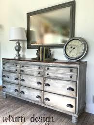 rustic dresser by uturn design https m facebook com uturn design