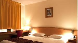 chambre du commerce montpellier chambre montpellier racservation chambre dans notre hotel