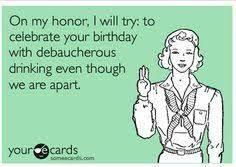 Sarcastic Happy Birthday Wishes Best 25 Sarcastic Birthday Wishes Ideas On Pinterest Sarcastic