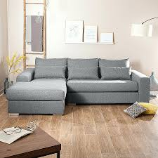 nettoyeur vapeur pour canapé canape inspirational nettoyeur vapeur pour canapé high definition