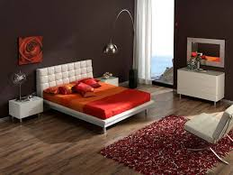 Romantic Bedroom Wall Colors News How To Decorate A Bedroom Wall On Bedroom How To Decorate