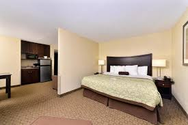 augusta hotel coupons for augusta georgia freehotelcoupons com