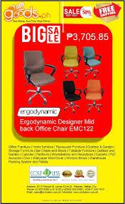 Esszimmerst Le Sale Die Besten 25 Office Chair Sale Ideen Auf Pinterest Bürostuhl