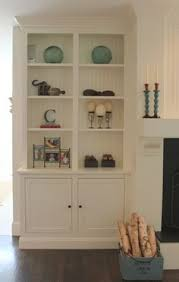 Built In Bookshelves Bespoke Bookcases London Furniture by Bespoke Handcrafted Fitted Furniture Andrew Laker Cabinetmaker