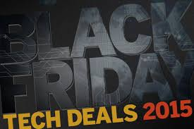 x box black friday 7 microsoft xbox black friday 2015 deals network world