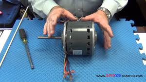 smd tantalum capacitor wiring diagram components farhek
