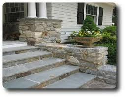 Front Entry Stairs Design Ideas 22 Best Front Steps Images On Pinterest Front Steps Steps