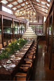 cheap wedding venues in miami the cooper estate in south florida my favorite wedding weddings