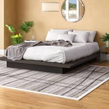 bedrooms flooring idea waves of grain collection by orren ellis allmodern