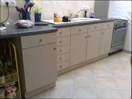peindre meuble cuisine stratifi peindre les meubles de cuisine peinture meuble ide dco et tuto pour