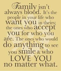 quotes on family speakzeasy
