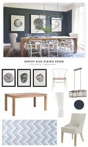 Art For Dining Room Wall Fresh Wall Art For A Dining Room 15465 Provisions Dining