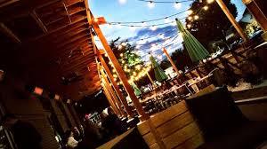 Urban Kitchen Richmond - 10 favorite patios in richmond virginia 30 is the new 20