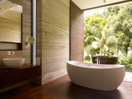 Designer Bathroom Wallpaper by Bathroom Design Inspiration 1000 Ideas About Small Bathroom