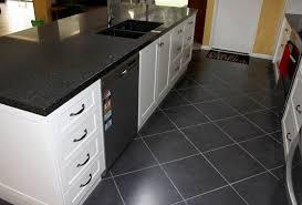 Island Kitchen Design BrisbaneCustom Cabinet Makers Brisbane - Kitchen cabinets brisbane