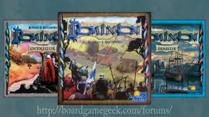 Games To Play At Your Desk by Dominion How To Play Youtube