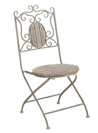 bistro chairs recalled by midwest cbk due to fall hazard cpsc gov
